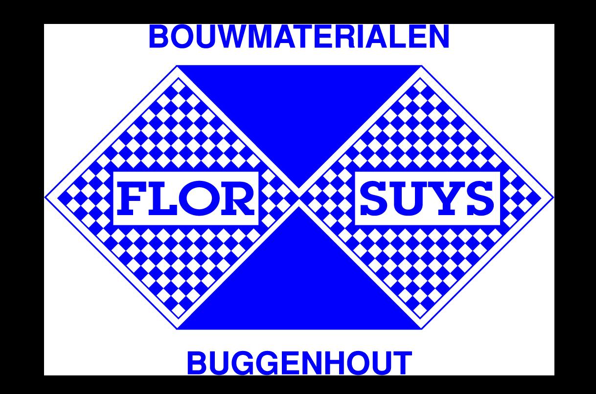 Florsuys